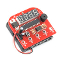 DMM - Sparkfun Multimeter Kit