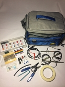 ECET 177 Kit with microprocessor