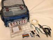 ECET 177 Modified Parts Kit